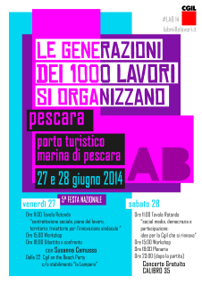 lab-2014-cgil